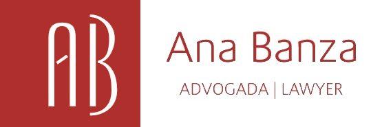 Ana Banza Advogada